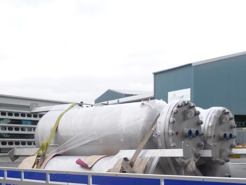 Biogas-pressure-vessels-304