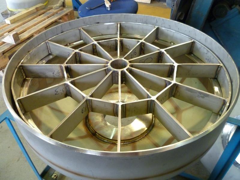 Biogas-pressure-vessels-internals-grid-CPE