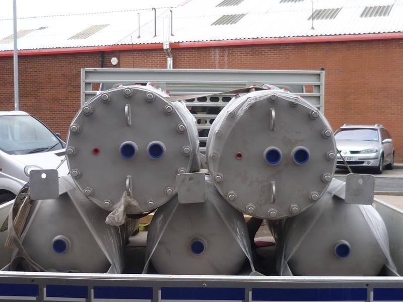 Pressure-vessels-bio-gas-clean-energy-uk