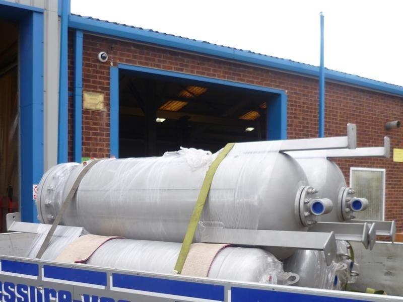 pressure-vessels-renewable-energy-304-stainless-steel