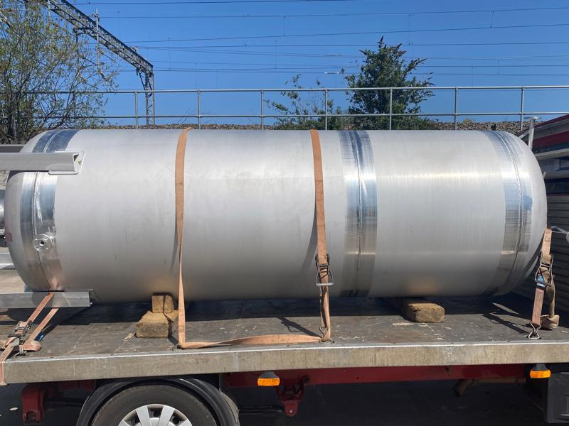 3860-litre-pressure-vessel-DWI-316