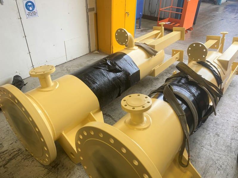 carbon-steel-filter-housing-dnv-gl