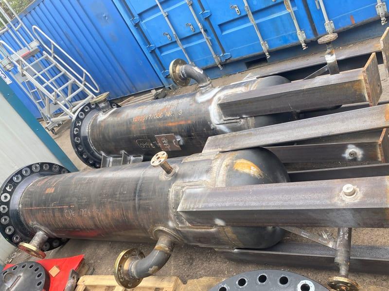 dnv-approved-filter-vessels-carbon-