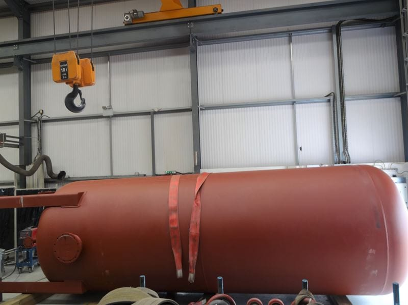 17000-litre-stainless-steel-pressure-vessel-surge-tank-DWI-CPE-UK (4)