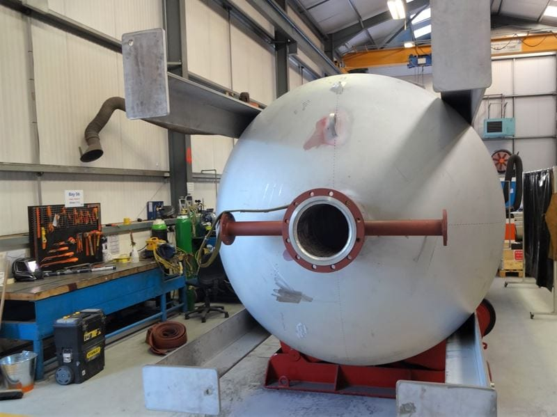 17000-litre-stainless-steel-pressure-vessel-surge-tank-DWI-CPE-UK (9)