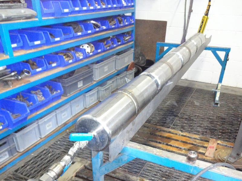 Subsea High Pressure Pot-2litre-pressure-pot-high-6Mo-subsea-asme (4)