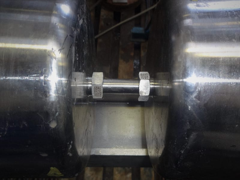 Subsea High Pressure Pot-2litre-pressure-pot-high-6Mo-subsea-asme (5)