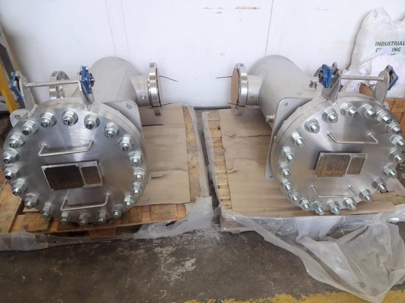 304-stainless-steel-pressure-vessel-stainless-steel