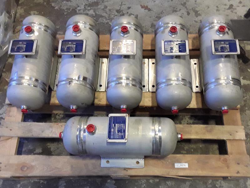 625-pressure-vessel-seal-pot-air-receiver-inconel