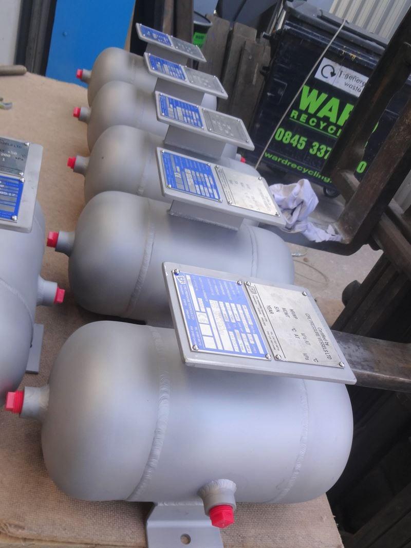 Air-Receiver-U-Stamp-ustamp-ASME-CPE-UK-Stainless-Steel (3)