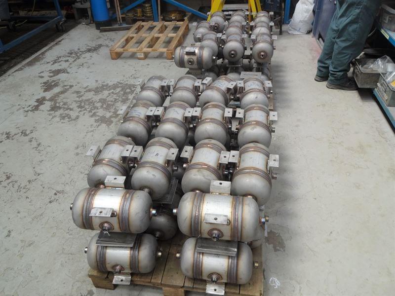 Air-Receiver-U-Stamp-ustamp-ASME-CPE-UK-Stainless-Steel (5)