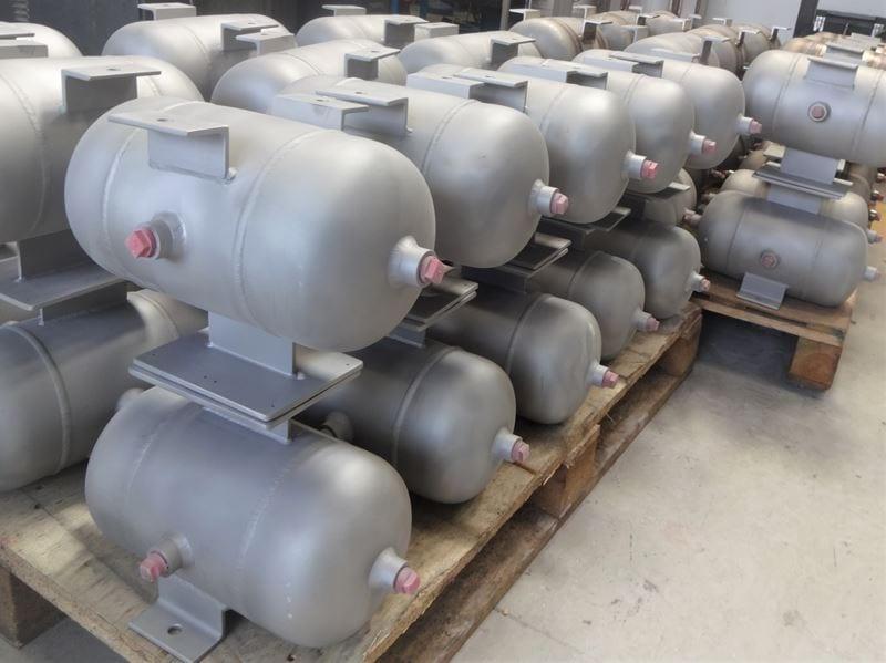 Air-Receiver-U-Stamp-ustamp-ASME-CPE-UK-Stainless-Steel_(2)