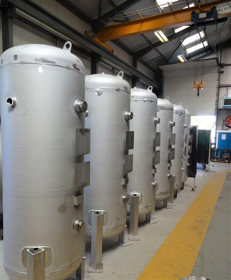 CU TR and U Stamped Air Receivers-912-litre-CPE-Pressure-Vessel (8)