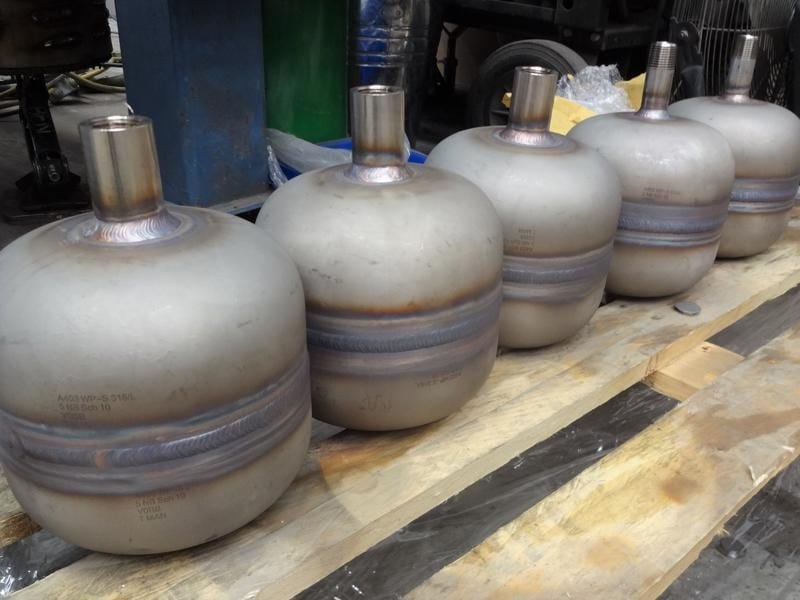 Batch-production-pressure-vessels-pmi-cpe-