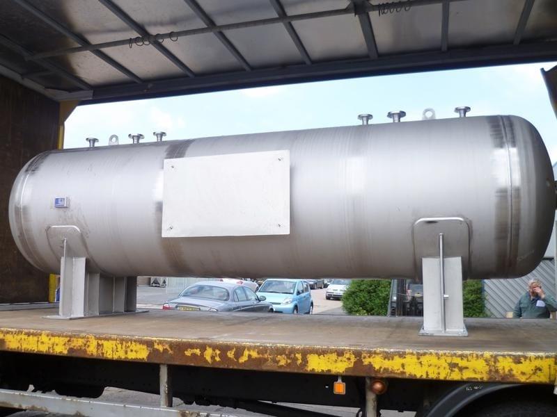 Bespoke- ballast-tank-pressure-vessel