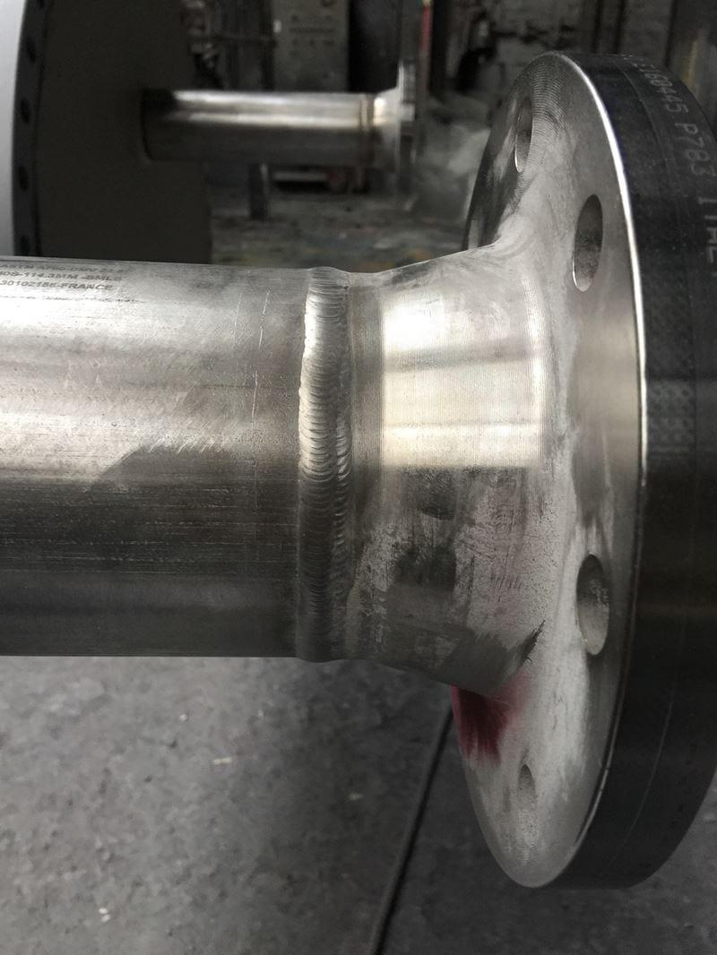 Blind-Flange-dissimilar-welding-glass-flake-lined-pressure-vessel-cpe-uk (3)