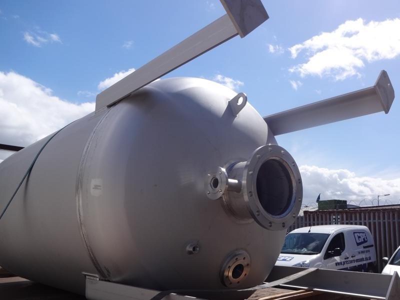 CPE-Pressure-Vessels-PD5500-Cat-2-10-bar-cyclic-loading