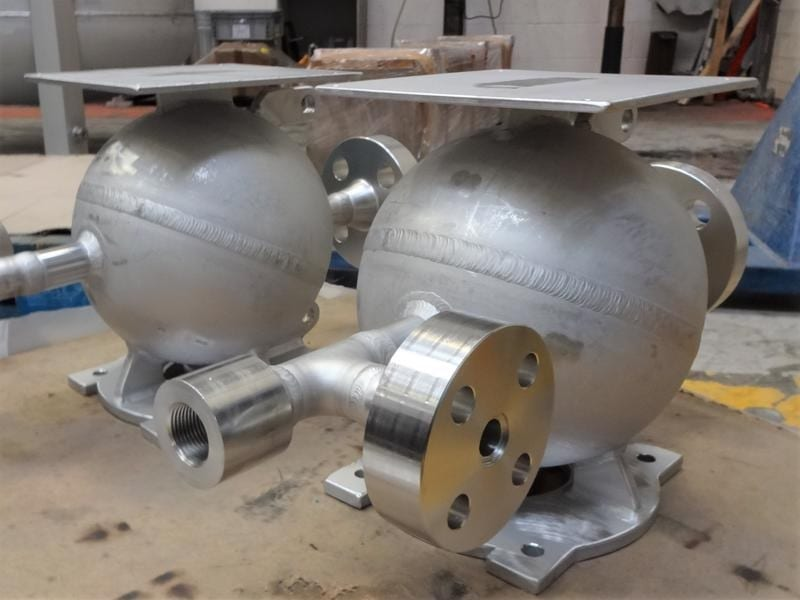 CPE-Pressure-Vessels-Resonator-316L