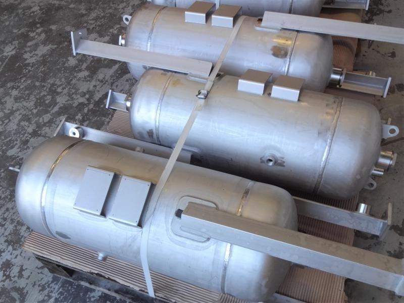 CPE-Pressure-Vessels-Stainless-steel-316-asme-u-stamp