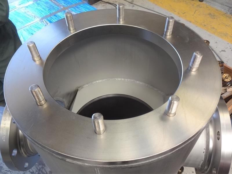 CPE-Pressure-vessels-bespoke