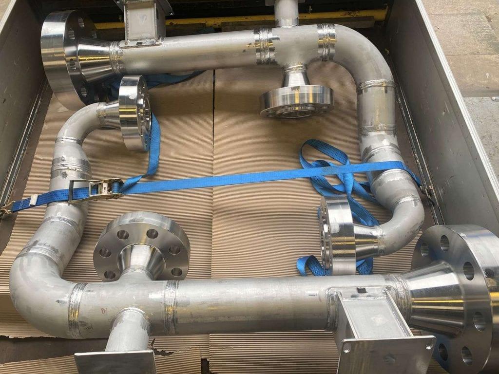 CPE-Pressure-vessels-pipe-spool
