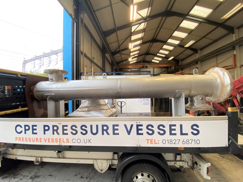 CPE-Pressure-vessels-stainless-steel-uk-304h