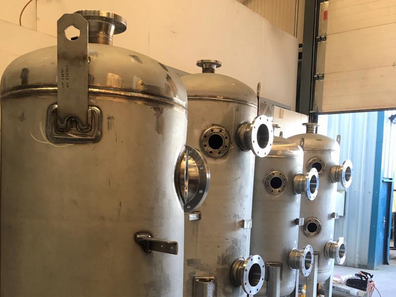 CPE-Pressure-vessels-super-duplex-uns-S32760
