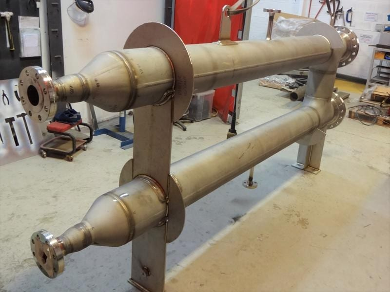 CPE-pressure-vessels-alloy-800-dual-stack-heater-housing