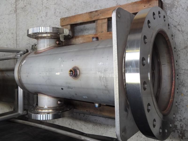 CPE-pressure-vessels-stainless-steel-304-fliter