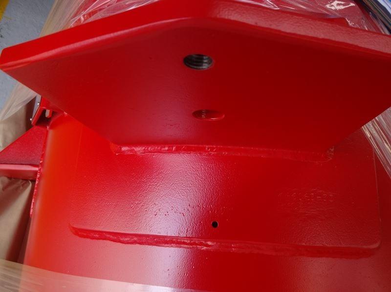 Carbon-Steel-Foam-Tank-Pressure-Vessel-UK-CPE-100-Gallon-Tank (3)