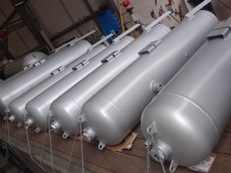 Carbon-steel-U-stamp-ASME-Air-Receiver-A516-150-LITRE (1)