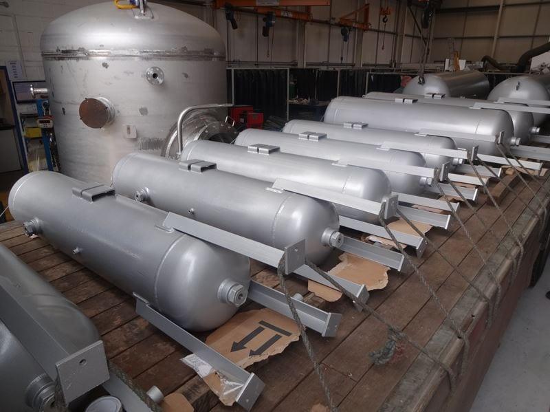 Carbon-steel-U-stamp-ASME-Air-Receiver-A516-150-LITRE_(2)
