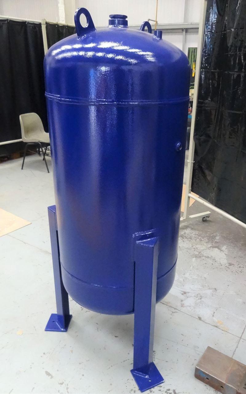 Carbon-steel-air-receiver-asme-ustamp-u-stamped-cpe-pressure-vessel (1)
