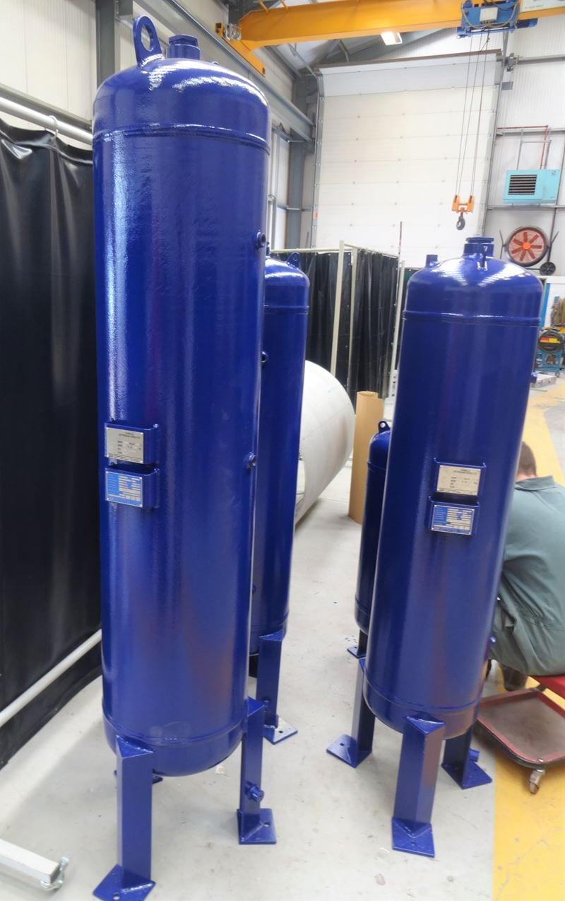 Carbon-steel-air-receiver-asme-ustamp-u-stamped-cpe-pressure-vessel (2)