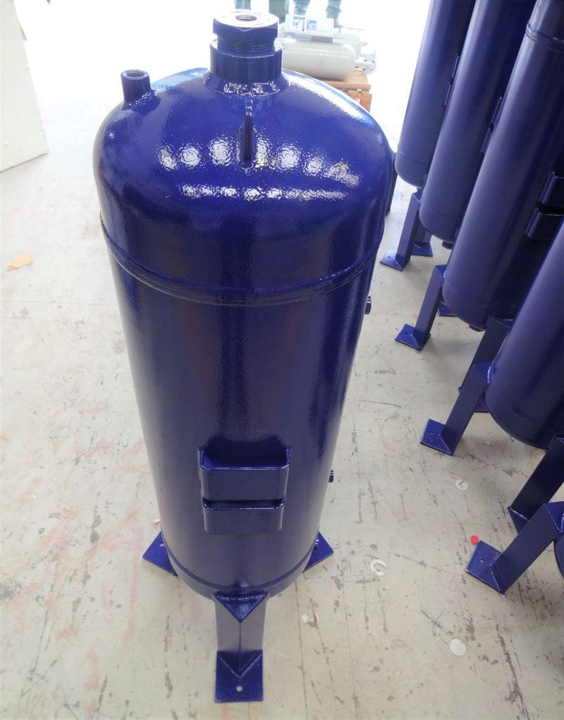 Carbon-steel-air-receiver-asme-ustamp-u-stamped-cpe-pressure-vessel (8)