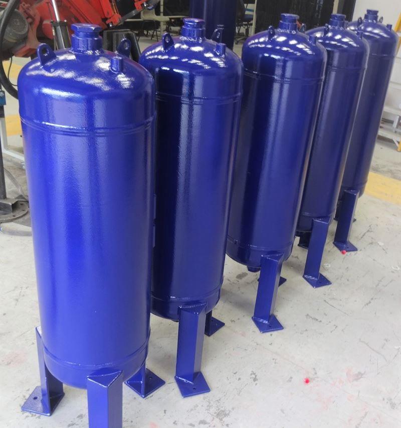 Carbon-steel-air-receiver-asme-ustamp-u-stamped-cpe-pressure-vessel_(7)