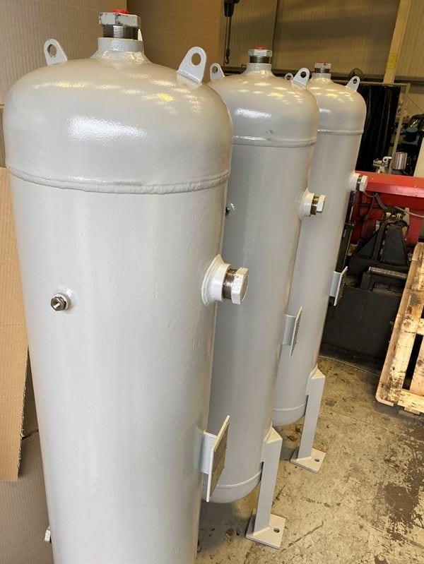 Carbon-steel-volume-tank-cpe-pressure-vessels