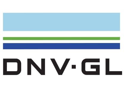 DNV GL - 001