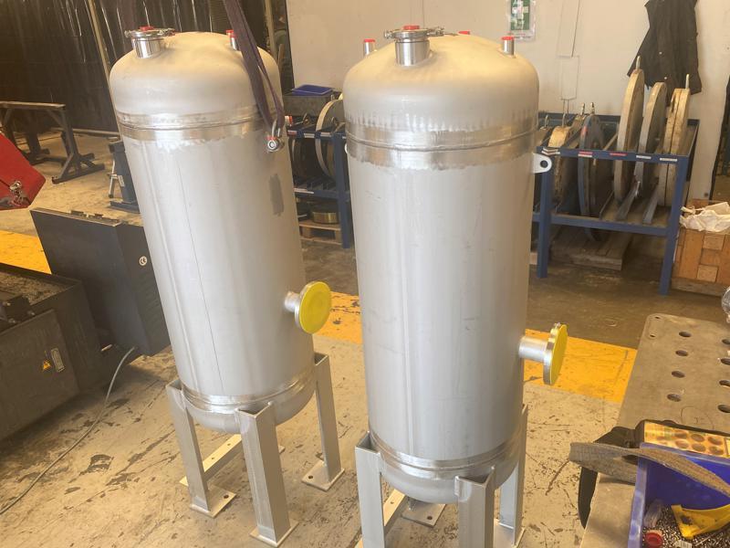 DWI-Regulations-Pressure-Vessel-Stainless-Steel-316