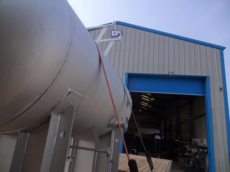 DWI-water-vessel-cpe-pressure-vessels