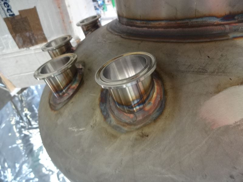 Dye-pot-pressure-vessel-internal-polish-stainless-steel-3.2-ra-access-lid (3)