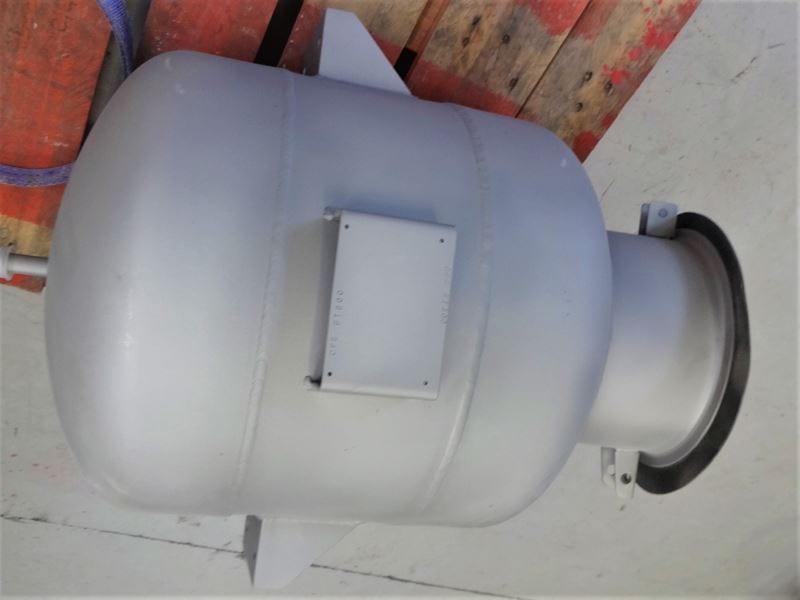Dye-pot-pressure-vessel-internal-polish-stainless-steel-3.2-ra-access-lid (6)