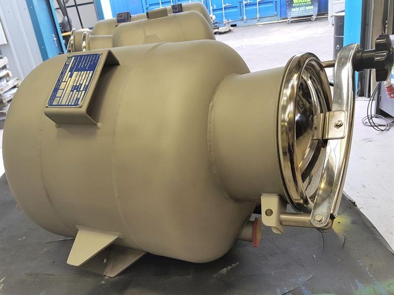 Dye-pot-pressure-vessel-internal-polish-stainless-steel-3.2-ra-access-lid_(8)