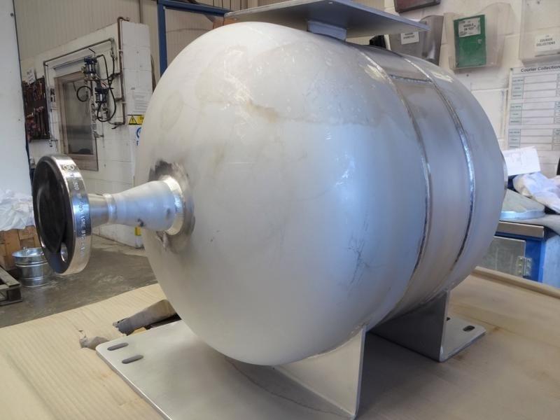 EN13445-pressure-vessels-stainless-steel-Norsok