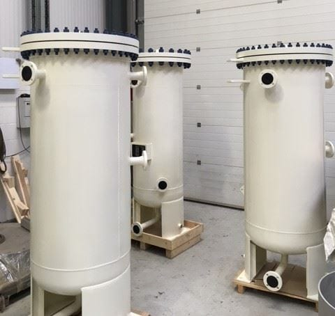 Filter-Housing-Diesel-316L-Pressure-Vessel-Shell-DEP-31.22.00_(1)