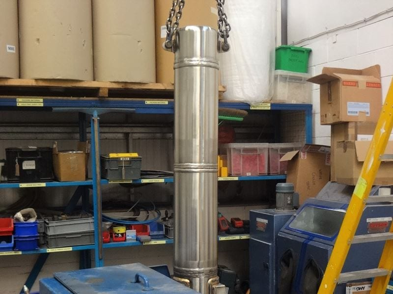 High-Pressure-Hydrogen-Vessel-bespoke-forged-CPE-316L-UK (10)