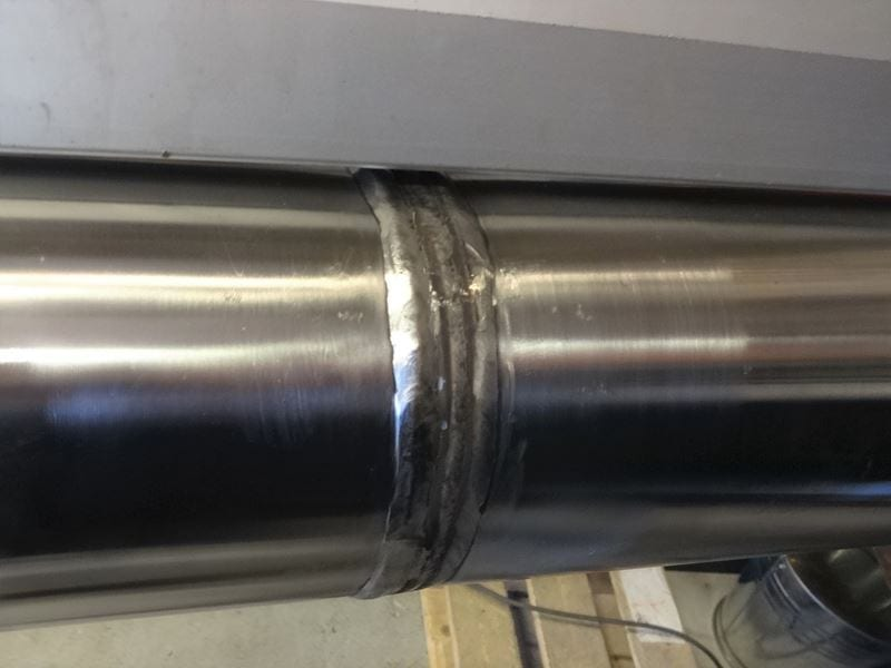 High-Pressure-Hydrogen-Vessel-bespoke-forged-CPE-316L-UK (3)