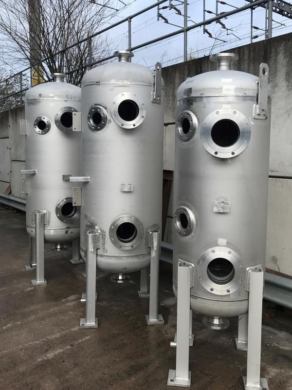 High-Quality-pressure-vessels-super-duplex-filter-housing (1)