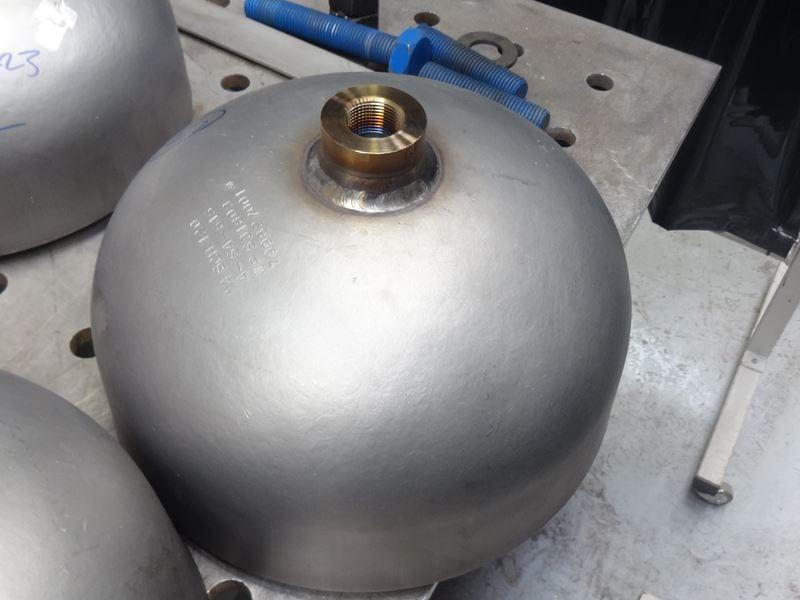 High-pressure-duplex-vessel-asme-pressurevessel-forging (2)