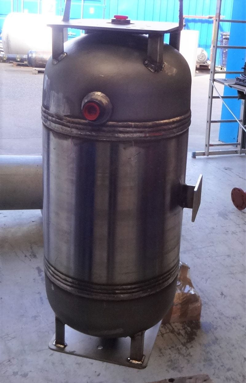 High-pressure-duplex-vessel-asme-pressurevessel-forging-astm182 (2)